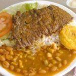 Catering en San Borja