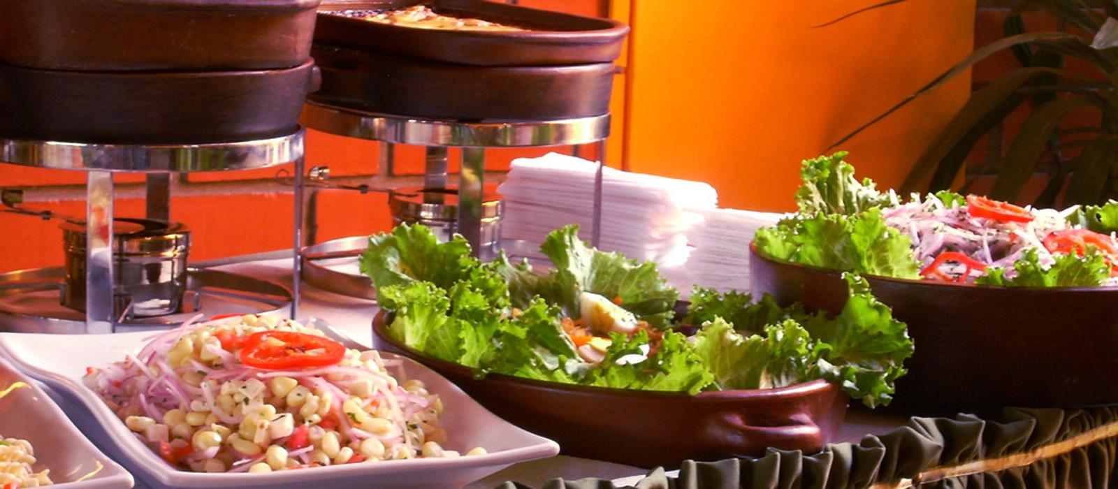 catering-en-lima-buffet-criollo-july-02