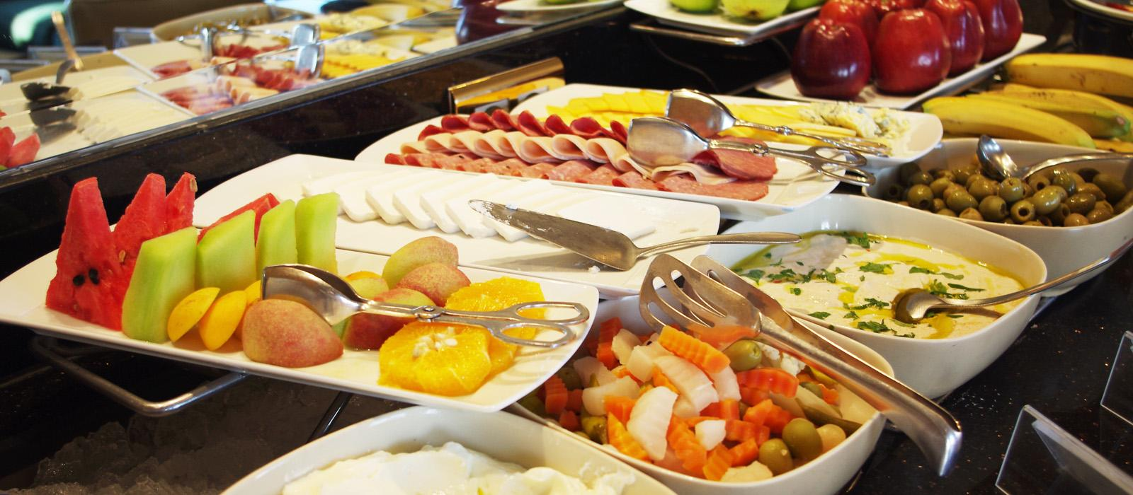 catering-en-lima-buffet-criollo-july-04