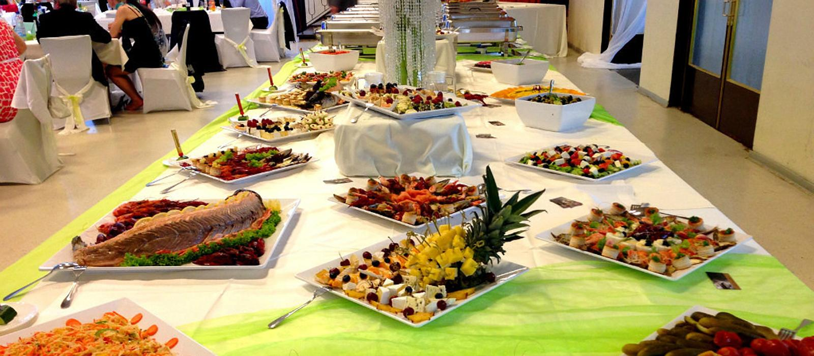catering-en-lima-buffet-criollo-july-06