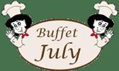 Catering en Lima - Buffet criollo en Lima - Eventos July